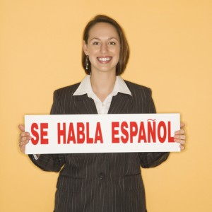 Latino Marketing