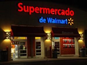 supermercado_de_walmart_spring_texas_25
