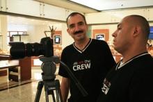digital-cinema-video-productions-cancun-rivera-maya-mexico