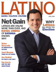 latino_magazine_latinos_online