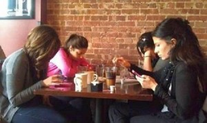 Young U.S Latinos 9