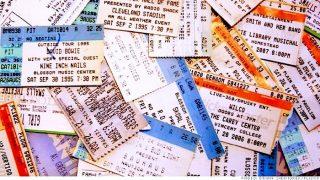 131126132043-concert-tickets-620xa